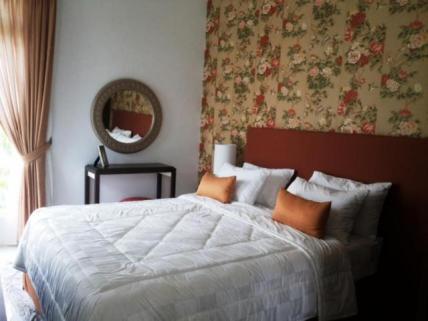 18-desain-kamar-tidur-sempit-terbaru-2016-3