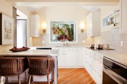 50-desain-dapur-minimalis-terbaik-dan-terbaru-2017-21