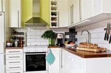 50-desain-dapur-minimalis-terbaik-dan-terbaru-2017-22