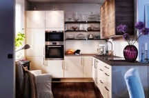 50-desain-dapur-minimalis-terbaik-dan-terbaru-2017-23