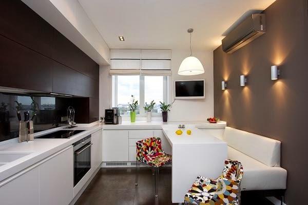 50-desain-dapur-minimalis-terbaik-dan-terbaru-2017-24